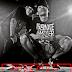 Download Kumpulan Lagu Dpmb Mp3 Hip Hop Terbaru