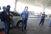 Tiger Shroff (1) ~ Airport Fashion ~  Exclusive.JPG