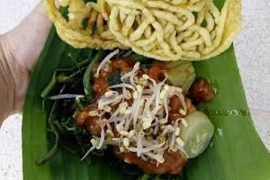 Typical Tegal Foods That Can Make You Forgot Yourself