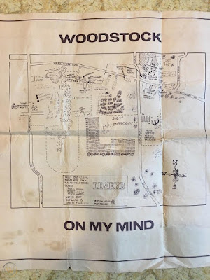 https://thumbs.worthpoint.com/zoom/images1/1/0618/15/original-woodstock-music-festival-map_1_b725d8fc0d79ed3f6fe1b01305d92ca6.jpg