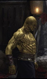 brass body dave bautista the man with the iron fists