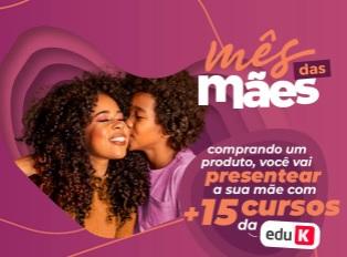 Promoção OBABOX Dia das Mães 2021
