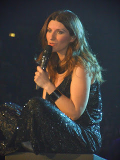 Photo of Laura Pausini