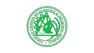 National Physical & Standards Laboratory (NPSL) Jobs 2021 in Pakistan - www.pcsir.gov.pk Jobs 2021