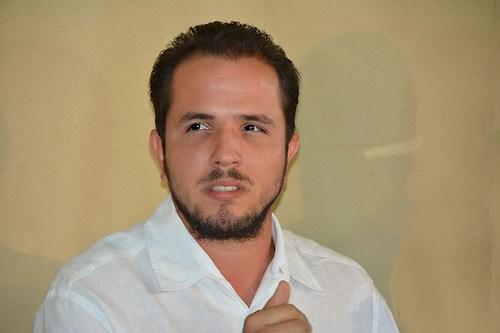 "OPINION: ""¿En cuál país vive Danilo?. Por Claudio Caamaño"