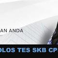 Tips Agar Lolos Tes SKB CPNS 2019, Simak Berikut Ini