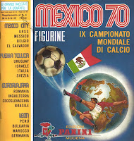 http://mundiais-europeus-panini.blogspot.pt/search/label/1970%20-%20M%C3%A9xico