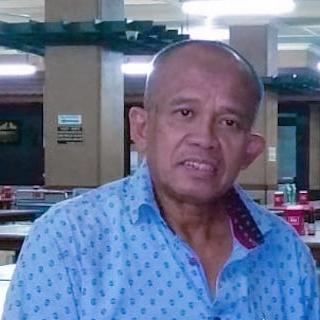 Terkait Laporan Ngabalin, Bambang Thor Suryadi: Saya Akan Hadir di Polda Metro Jaya