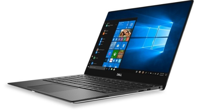 DELL XPS 13 9370 Drivers for Windows 10 64-bit - Firmware