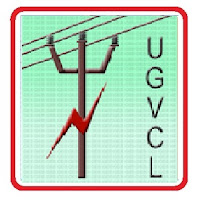 UGVCL Apprentice Lineman to Vidyut sahayak (Electrical Asst) Exam Call Letter