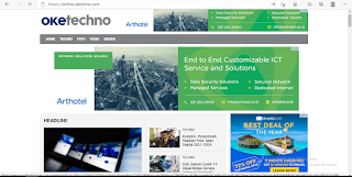 techno-okezone