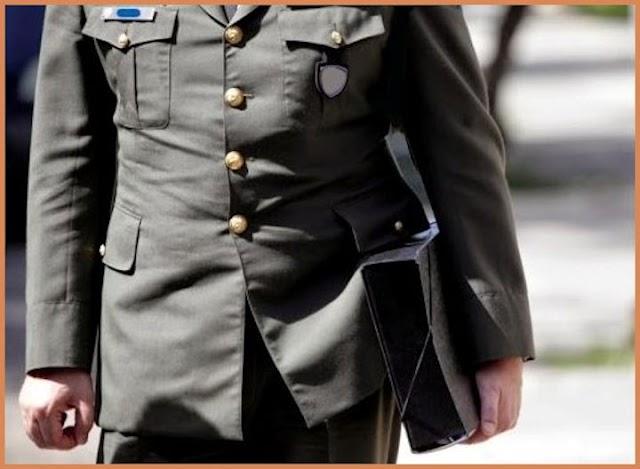 Νέες ανάγκες στον Στρατιωτικό συνδικαλισμό!