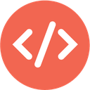 CODESEO.NET - Share CODE Template Thủ Thuật Blog/Web/Wap Hay và Tốt Nhất