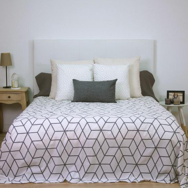 10 ideas para disfrutar de tu hogar en invierno