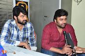 Appatlo Okadundevadu Team At Devi Theatre-thumbnail-12