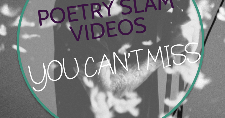 slam poetry writing prompts Hundreds of creative writing prompts and poetry ideas get inspired and write better poems if you're looking for short story ideas instead, visit our story prompts section.