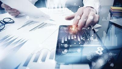 Dịch vụ Kiểm toán Nội bộ - Công ty Kiểm toán Đất Việt