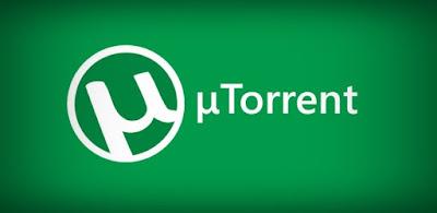 برنامج-uTorrent-تورنت