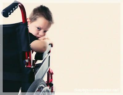 ضمور العضلي : مرض قد يصيب الأطفال كما البالغين إليكم مسبباته !