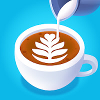 Coffee Shop 3D Apk Download for Android