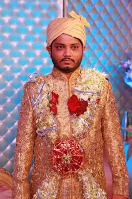 syed_ismail_ali_daughter_tasleem_wedding_photos