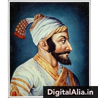 shivaji maharaj images full screen