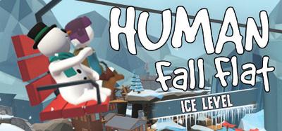 Human Fall Flat ICE-PLAZA