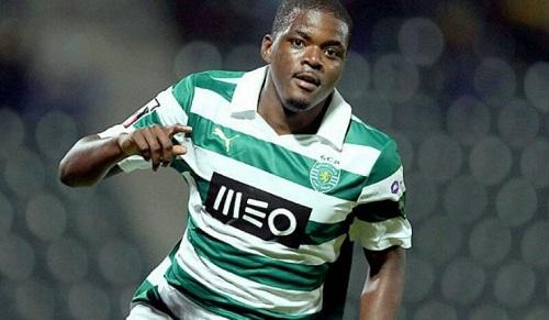 Chuyện Carvalho được chơi bóng ở Premier League hay La Liga chỉ là vấn đề thời gian.