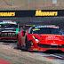 Ferrari obtiene una merecida victoria en las 12 Horas de Bathurst
