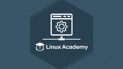 free Udemy course to crack AWS Developer Associate exam