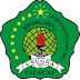 Pendaftaran Online UNUGHA 2021/2022 Universitas Nahdlatul Ulama Al Ghazali Cilacap