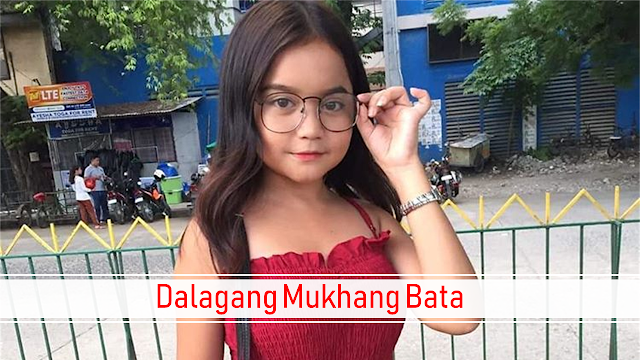 "A lady with a fully developed body shape of a maiden and a face of a girl captured the attention of the netizens. There are many assumptions of her real age but the young lady from Lanang, Davao City is already 14.        Ads     If you will just look at Alexandra Siang, you will hardly know her real age. With a height of only four and a half feet, small hands and feet, and speaking in a small high pitch voice, you will say that you are looking on a six-year-old girl      During her childhood, the young lady had a severe ailment. She had Stage 2 Langerhans Cell Histiocytosis. She was only seven months old when she underwent chemotherapy.   Langerhans cell histiocytosis (LCH) is rare cancer involving clonal proliferation of Langerhans cells, abnormal cells deriving from bone marrow and capable of migrating from the skin to lymph nodes. Clinically, its manifestations range from isolated bone lesions to multisystem disease.  According to Dr. Cheryl Lyn Diez, a Pediatric Hematologist/Oncologist chemotherapy has nothing to do with her seemingly not getting the old look but LCH has a possibility to be the reason.    Ads          Sponsored Links    She really looks several years younger than normal teens her age. She admits that she also experienced bullying and some indecent remarks. There are also instances that some people posts edited photos of her with lewd captions.    In spite of her being ""different,"" Alexandra is so thankful for her friends who accept her for what she is and for her loving parents and siblings who are always there for her.  Alexandra is also proud that she survived cancer. Asking about what she wants to be when she ""grows up"", she said she wants to be a model."
