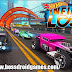 Hot Wheels Infinite Loop Android Apk
