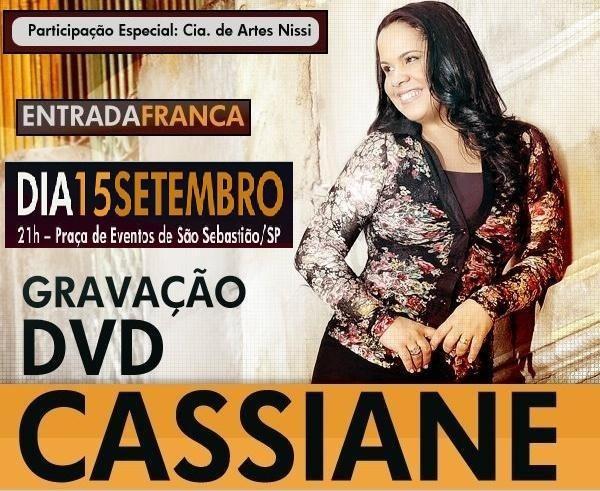 CASSIANE GRAUS 500 BAIXAR MUSICA DA