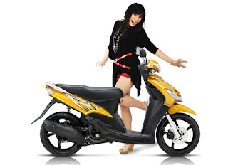 Rental Motor Semarang Harga Termurah, Rental Motor, Rental Motor Semarang, Sewa Motor, Sewa Motor Semarang, Rental Motor Murah Semarang, Sewa Motor Murah Semarang,