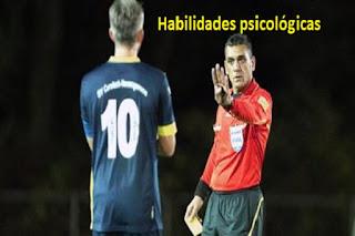 arbitros-futbol-habilidades-psicologicas
