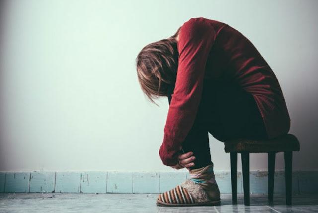 Bahaya Self Diagnosis Pada Kesehatan Mental