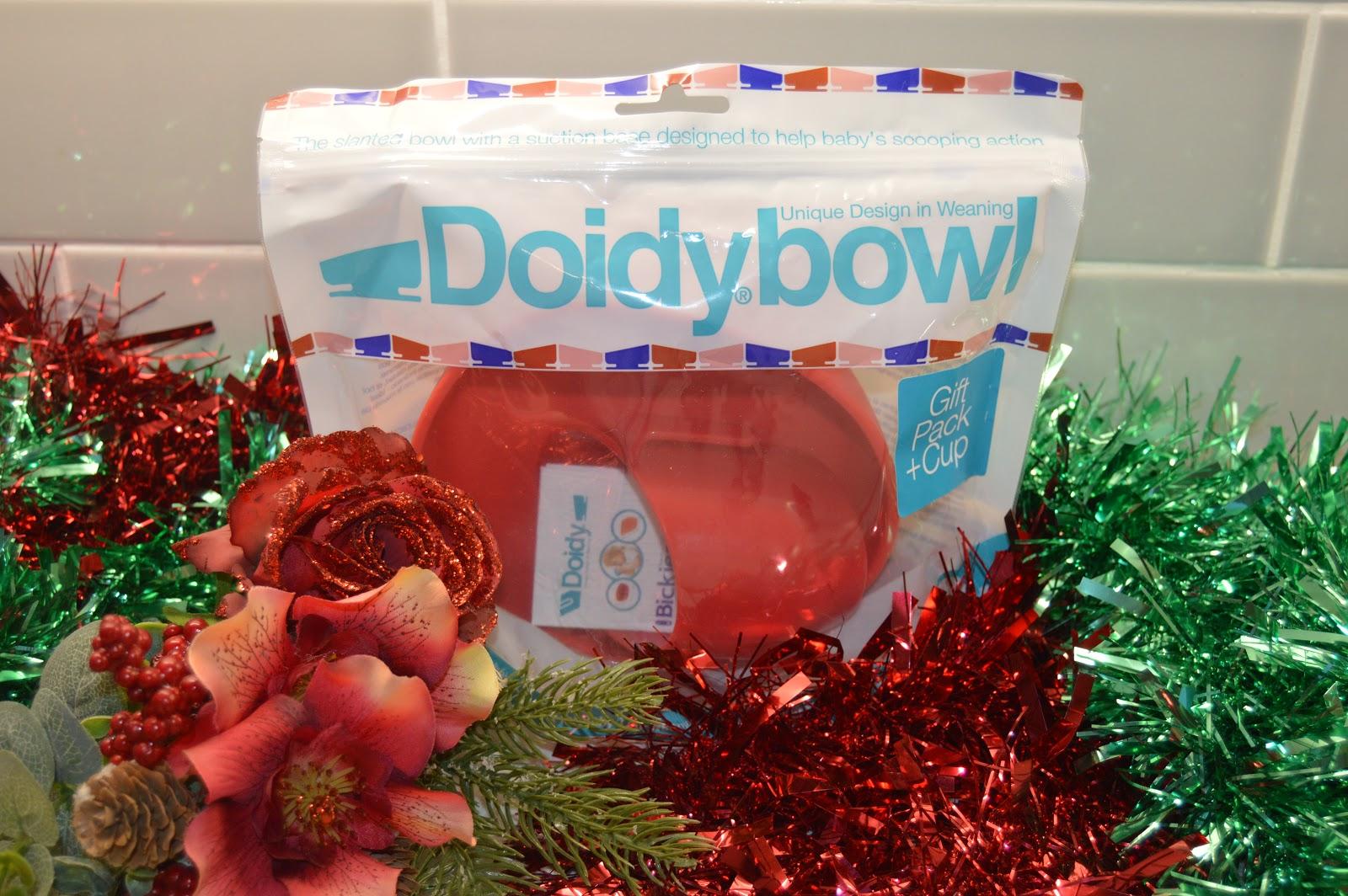 Doidybowl