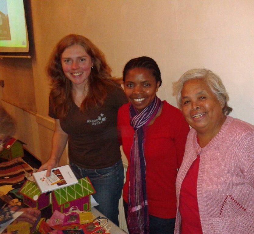 Christmas Tree Hill Lancaster Pa: Madagascar Matters, The Blog Of Money For Madagascar, UK