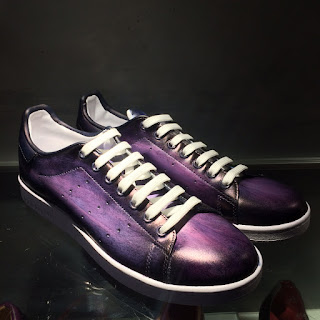 patine by paulus bolten,custom sneakers, adidas, stan smith