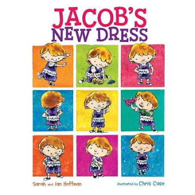 http://www.albertwhitman.com/content.cfm/bookdetails/Jacobs-New-Dress