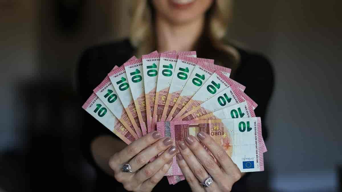 O que é empréstimo consignado