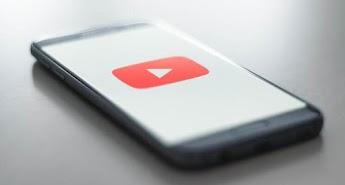 5 Cara Download Video YouTube Tanpa Aplikasi 2020