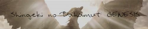 http://myanimedrama.blogspot.com/2015/02/016-shingeki-no-bahamut-genesis-czyli.html
