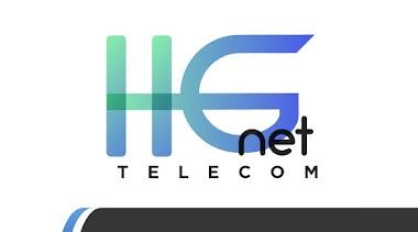 hg net
