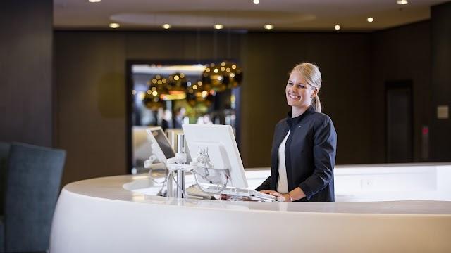 3 cách đơn giản để cải thiện trải nghiệm khách hàng cho khách sạn