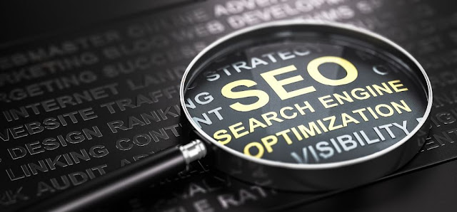 improve website visibility search engines google growth seo