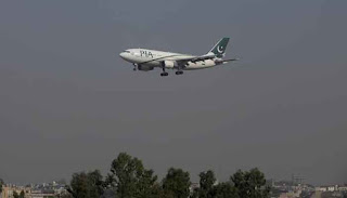 pakistan-starts-flight-to-kabul