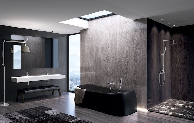 Pop Design For Bathroom Ceiling