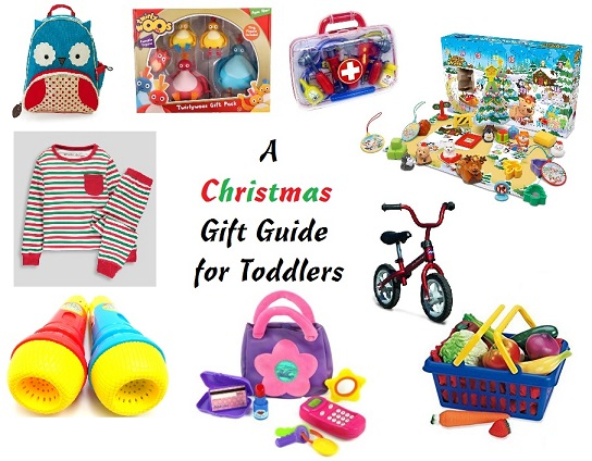 with only really 7 weeks left till christmas yikes its time to start thinking about the present buying for the little ones - Christmas Presents For Toddlers